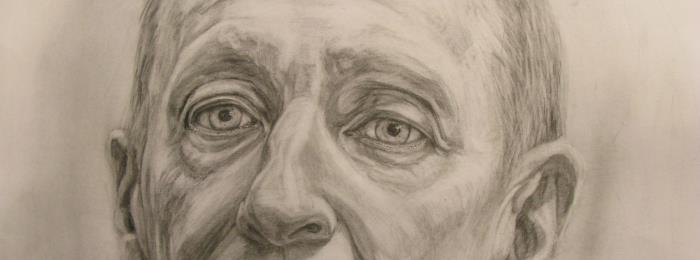 Pina Bartolo Art | Art, Life Drawing, Painting, Portrait